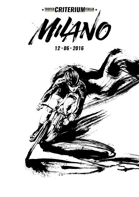 03_trofeo iride 2016 milano
