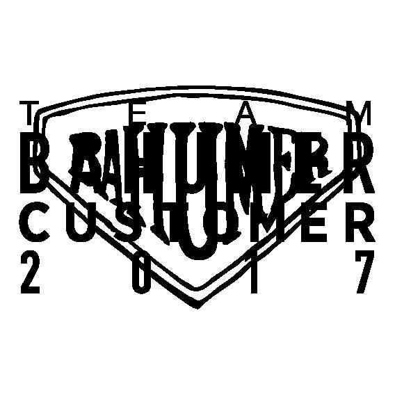 LOGO team bahumer CUSTOMER 2017-07-08
