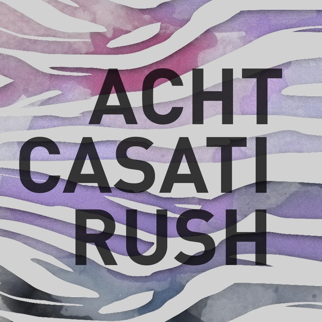 Logo Acht_Casati_Rush