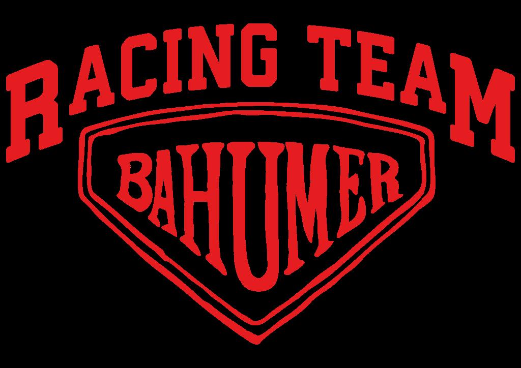 RT logo-01