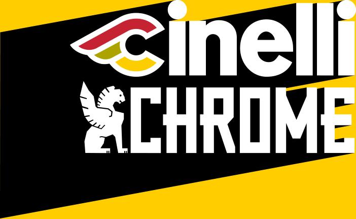 logo_teamcinellichrome_2017