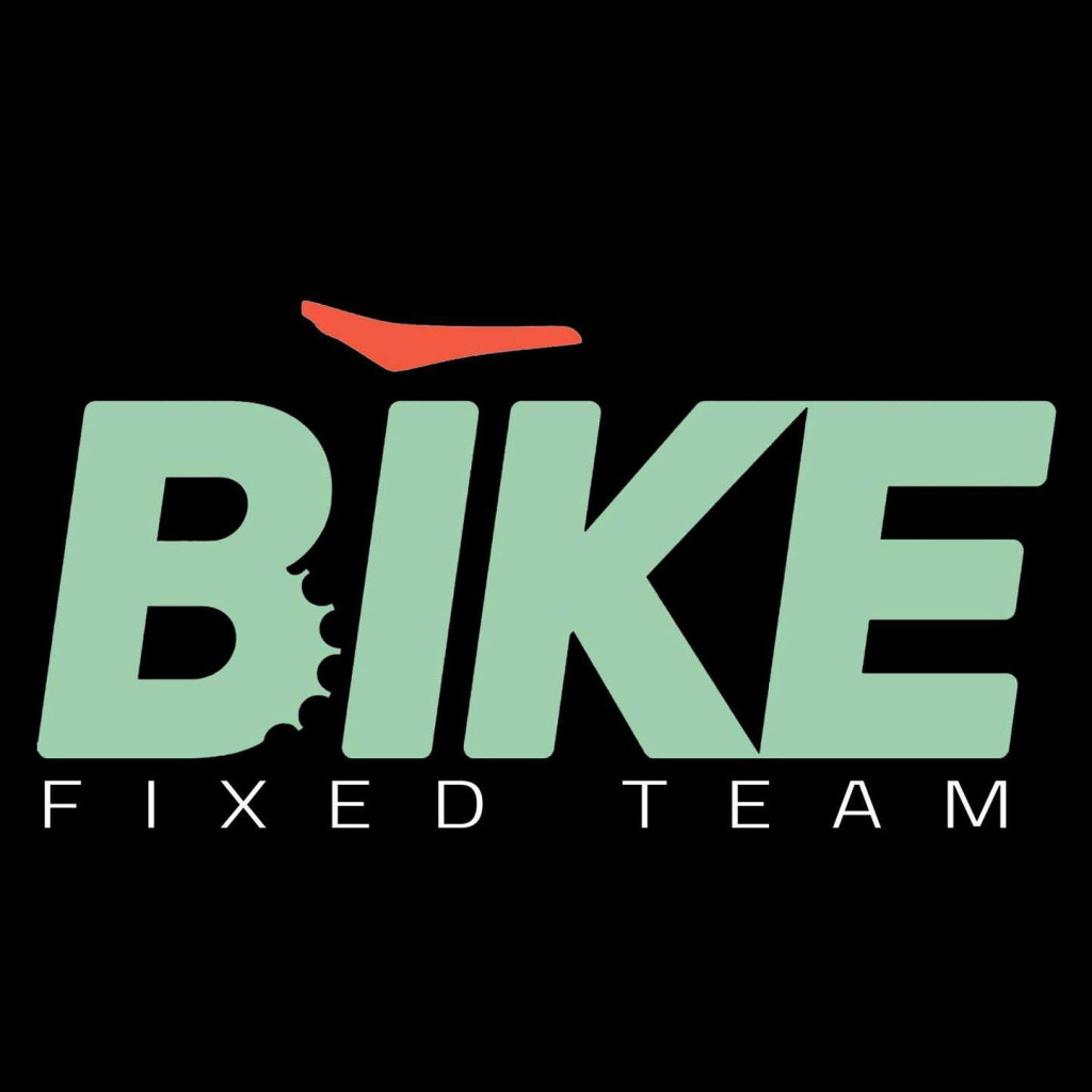 BikeChannel.Logo