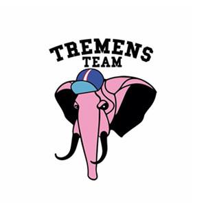 tremens_team